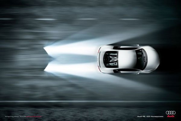 awesome-car-print-ads-9
