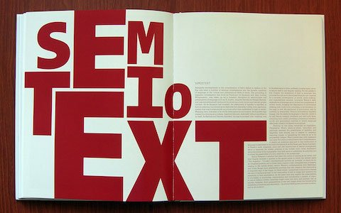 art-and-text-spread-3