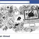 zuhair-ahmed