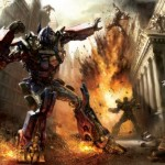 transformers-artworks