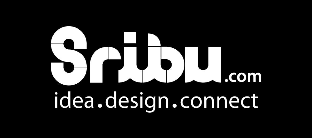 Logo Sribu