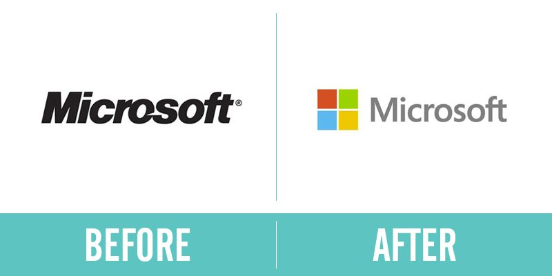 Microsoft-Rebrand-Before-and-After