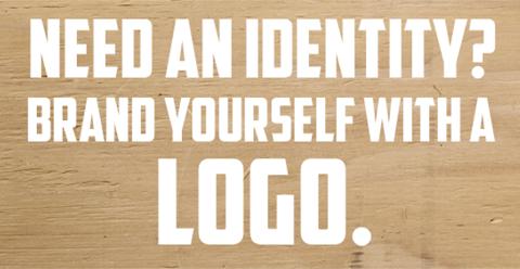 5 Alasan Usaha Anda Butuh Desain Logo Perusahaan Yang Baik