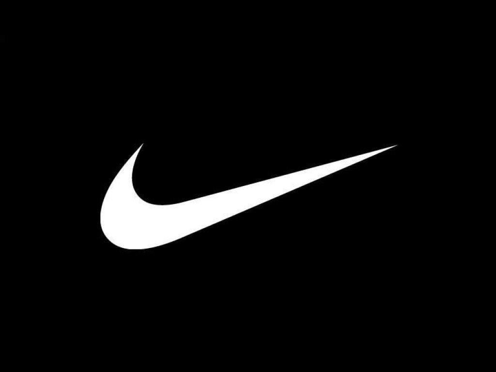 Nike Sukses Lewat Campaign dan Kualitas Produk