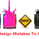 web-design-mistakes-to-avoid
