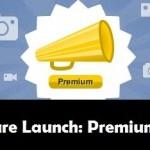 Premium Contest Header
