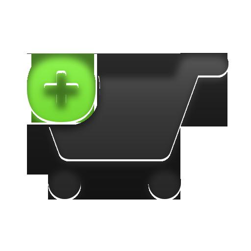 add-to-cart-dark