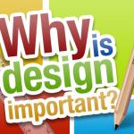 design-important