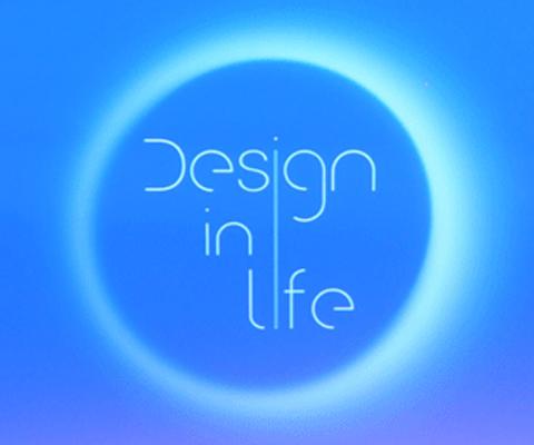 designinlife
