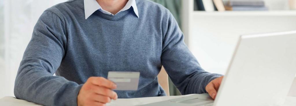 internet-payments-slide