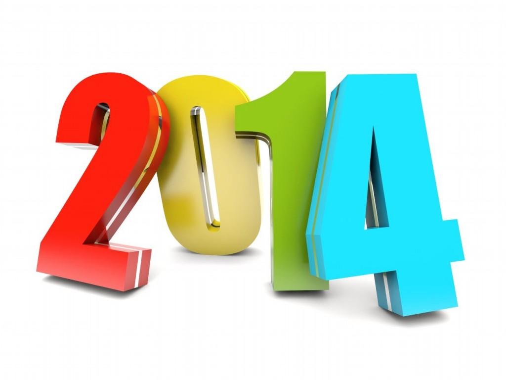 Tips Bisnis Kecil: Buat Perubahan Besar di Tahun 2014