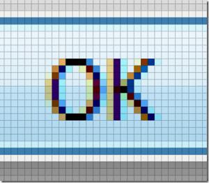 Pixel dan Vector