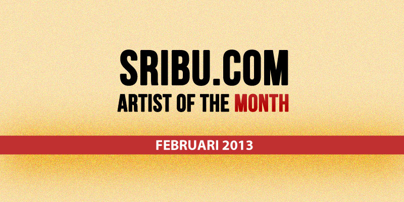 ARTIST-OF-THE-MONTH