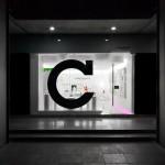 Desain industri retail