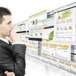 choosing-web-design