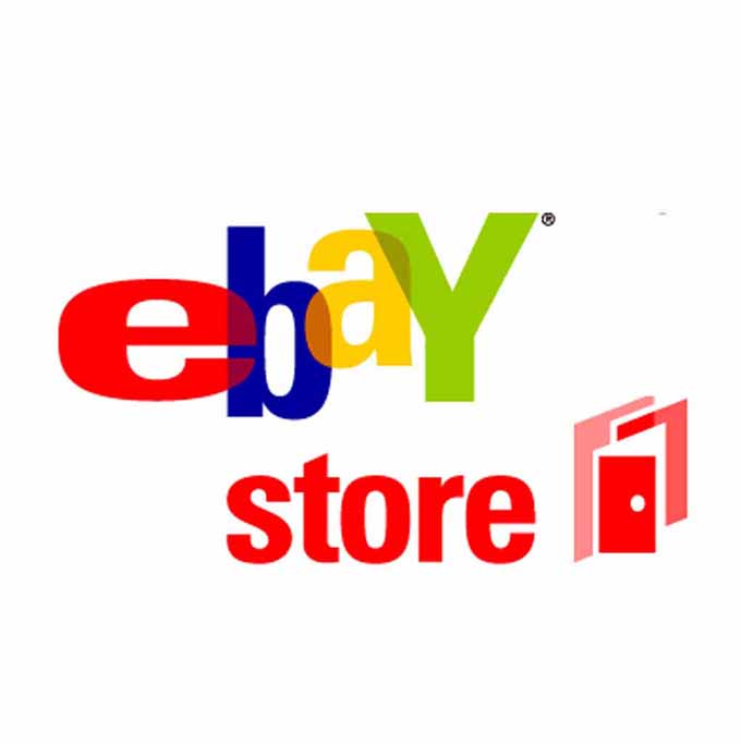 ebay-store-wd