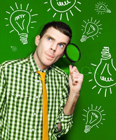 Tangkap semua ide kreatif dan tingkatkan produktivitas kerja