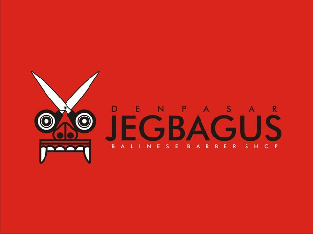 Jegbagus