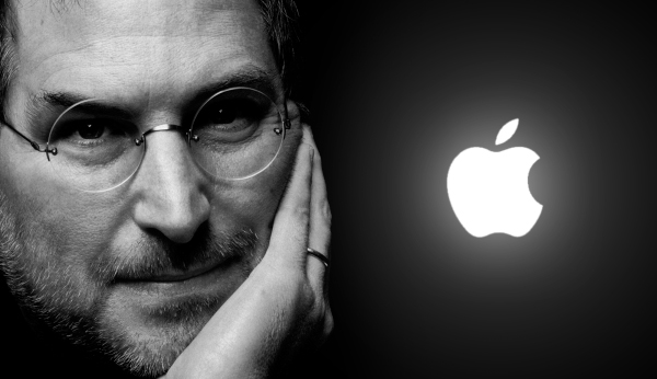 steve-jobs-tribute