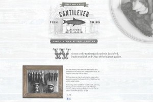 4-cantilever-chippy-restaurant-website