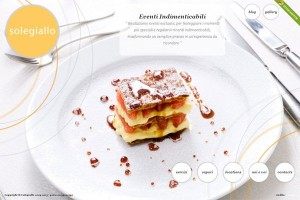 6-solegiallo-restaurant-website