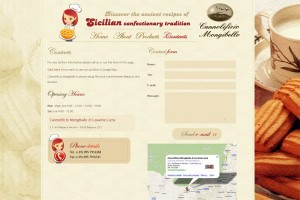9-cannolificio-mongibello-restaurant-website