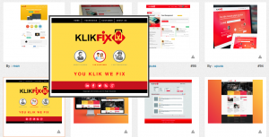Klikfix