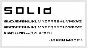 free-fonts-06-2013-01