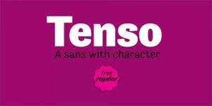 free-fonts-06-2013-02