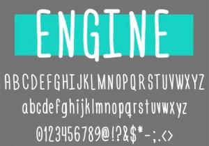 free-fonts-06-2013-04