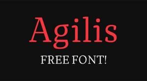 free-fonts-06-2013-20