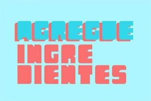 free-fonts-06-2013-23