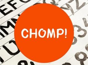 free-fonts-06-2013-29