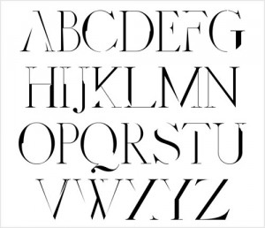 free-fonts-06-2013-38
