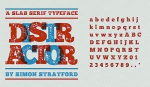 free-fonts-06-2013-39