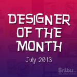 DOTM-July-2013