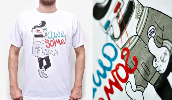 awesome-beautiful-tshirt-designs