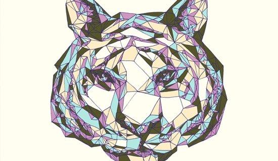 crystal-tiger-beautiful-tshirt-designs