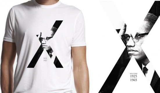 morrison-beautiful-tshirt-designs