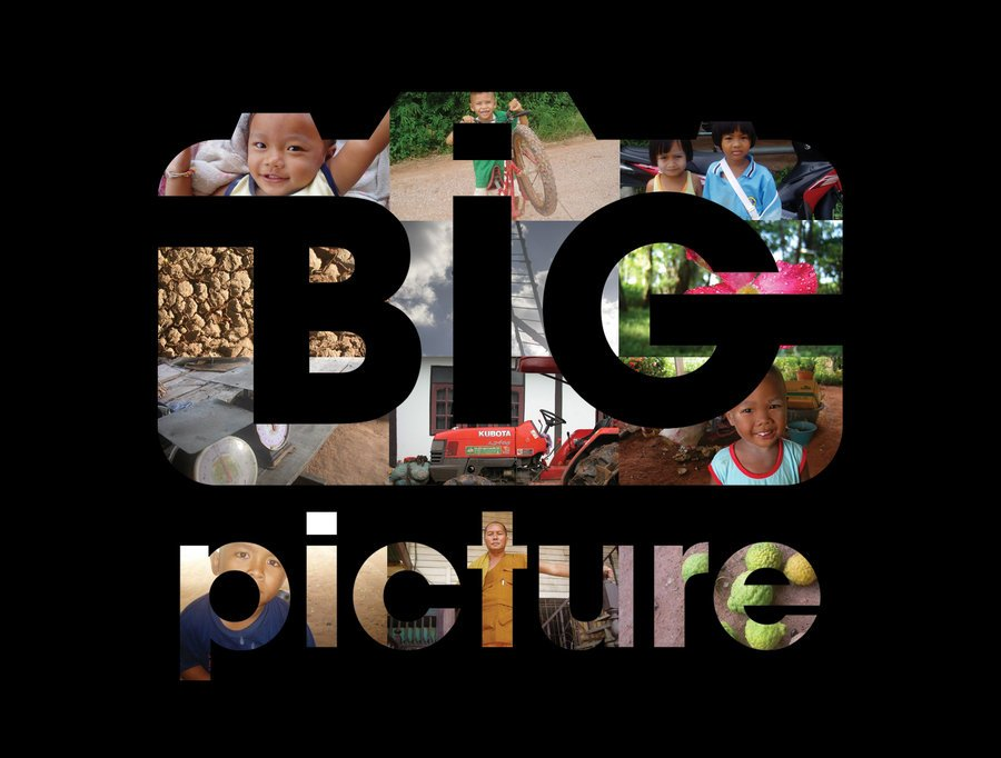 The_Big_Picture_Project_by_AlbinoAsian
