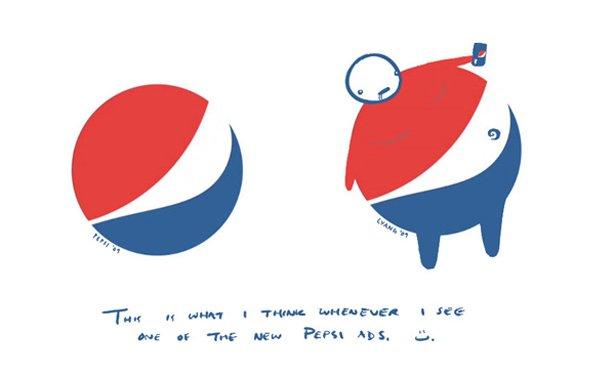 pepsi-logo-with-alternative-version