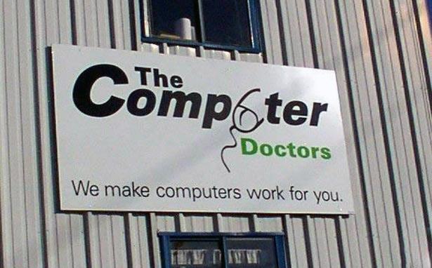 the-computer-doctors-logo
