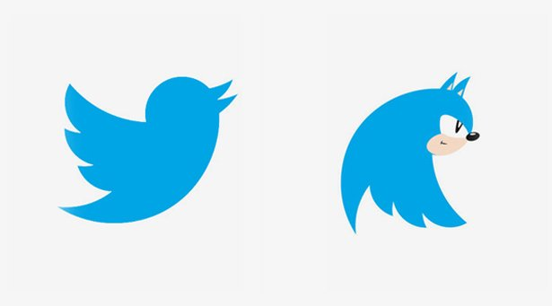 twitter-logo-and-sonic-variation