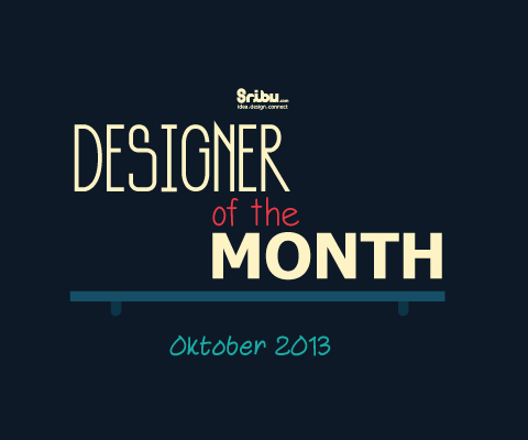 Designer-of-the-Month_Oktober