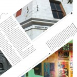 magazine_layout_design_3_by_xantisant