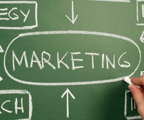 Why Marketing Is Essential For Small Business