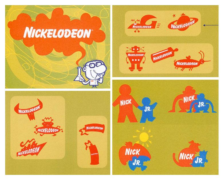 nick.logo_1