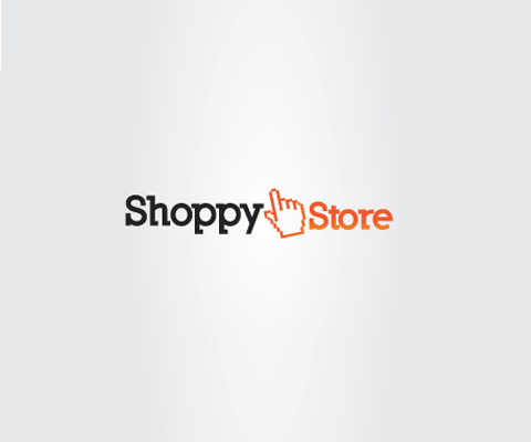 shopy-store