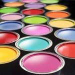 tips desain: warna