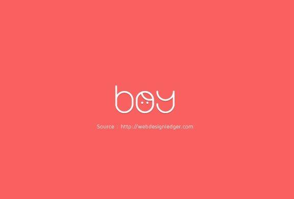 boy_cl